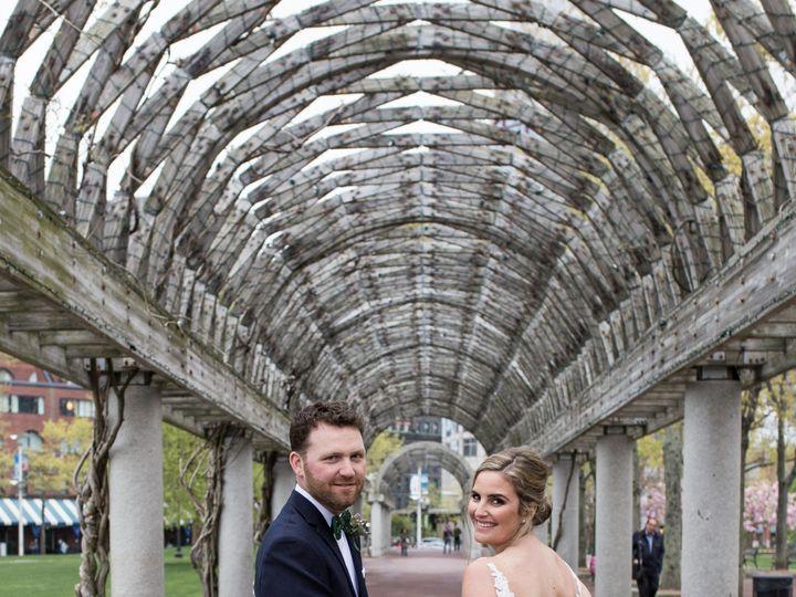 Tmx Sb 431 51 1305283 158628549791888 Salem, MA wedding beauty