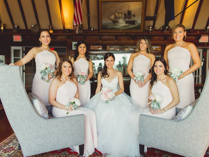Tmx Sibel Brendan Prep Ceremony 0570 51 1305283 158628536673206 Salem, MA wedding beauty