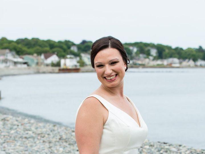 Tmx Stephanie Wally S Wedding Portraits 0131 51 1305283 158628484140280 Salem, MA wedding beauty