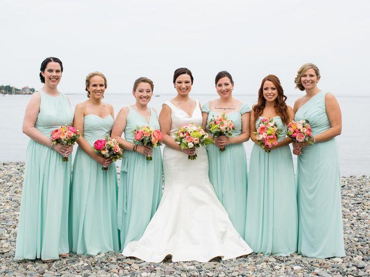 Tmx Stephanie Wally S Wedding Portraits 0238 1 51 1305283 158628481697496 Salem, MA wedding beauty