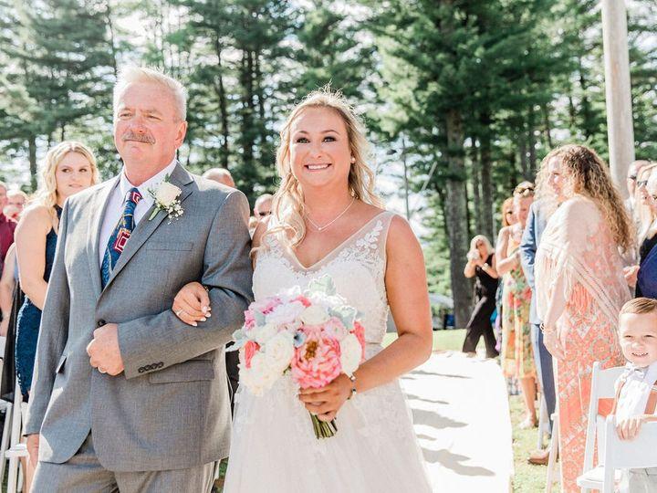 Tmx Thelittleswedding 224 51 1305283 158628523126238 Salem, MA wedding beauty