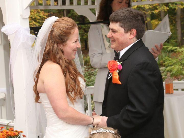 Tmx Amanda And Luke 0245 Low 51 1025283 Blairstown, NJ wedding officiant