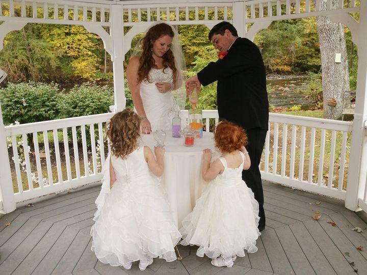Tmx Amanda And Luke 0302 Low 51 1025283 Blairstown, NJ wedding officiant