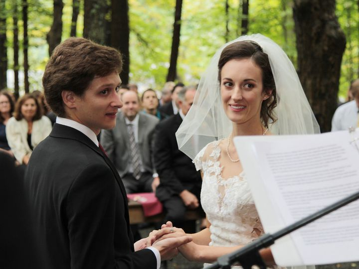 Tmx Charlie And Veronica 459 51 1025283 Blairstown, NJ wedding officiant