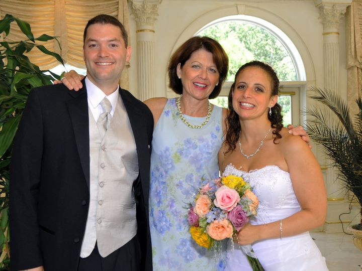 Tmx Nick And Dory Crop 51 1025283 Blairstown, NJ wedding officiant