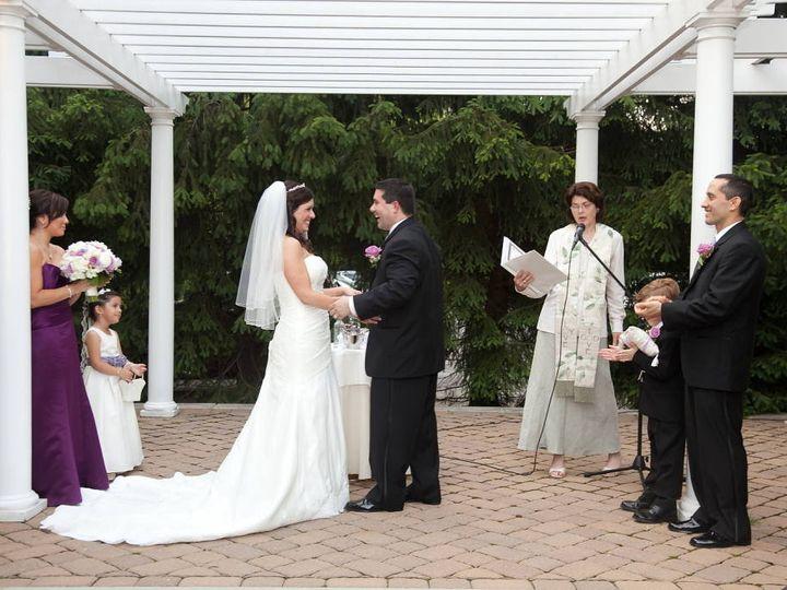 Tmx Primavera Sample 51 1025283 Blairstown, NJ wedding officiant