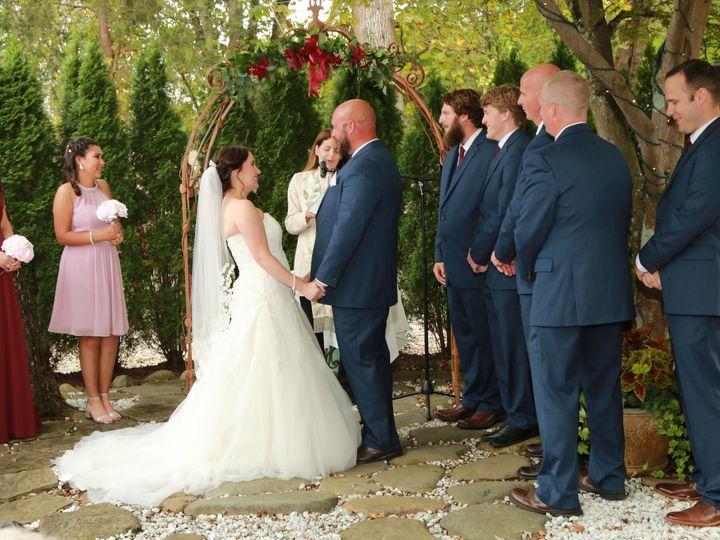 Tmx Runge 293 51 1025283 Blairstown, NJ wedding officiant