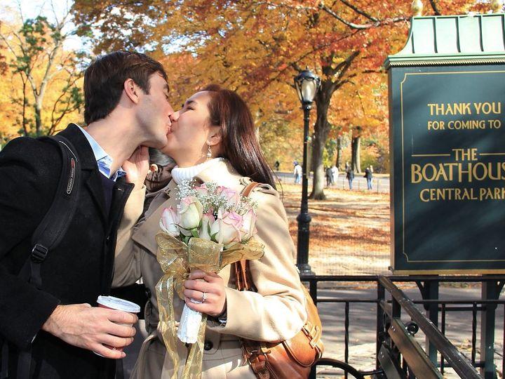Tmx Ww 02 51 1025283 Blairstown, NJ wedding officiant