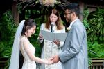 Vows That Wow image