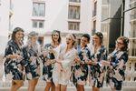 Bridetobeshop image