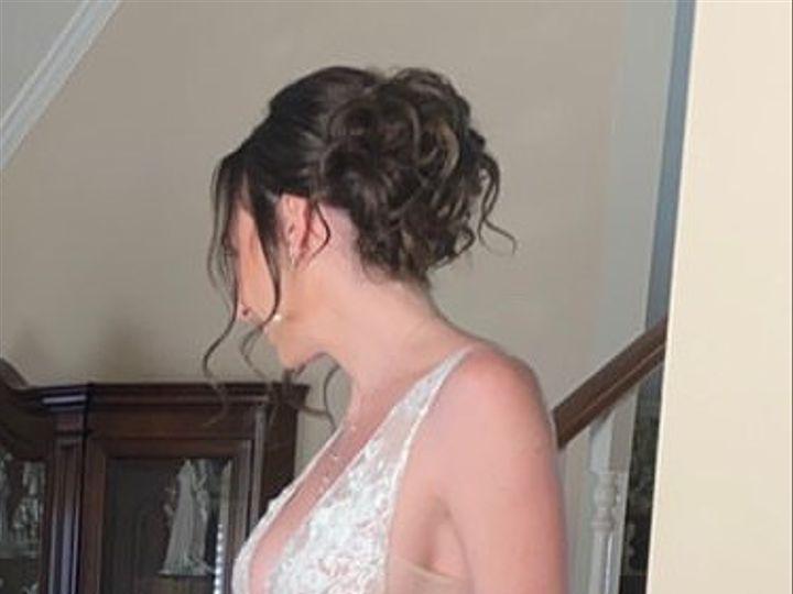 Tmx 22e457ad F5a6 4534 95b3 7a31928bcce1 51 1055283 159951307074304 Woodland Hills, CA wedding beauty