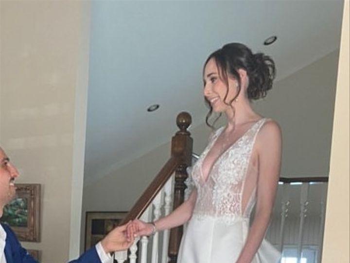Tmx 486702fa A3df 4d1d 91fd 69b12d2510cb 1 51 1055283 159951308936638 Woodland Hills, CA wedding beauty