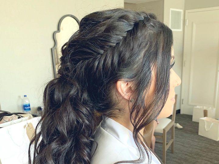 Tmx 65100ec7 40b3 47cf A294 71a11276d497 51 1055283 160324144225242 Woodland Hills, CA wedding beauty