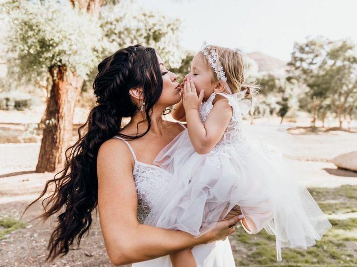 Tmx 8a353a97 10a5 4af0 A9f3 87a37c1d7e44 51 1055283 160323990730597 Woodland Hills, CA wedding beauty