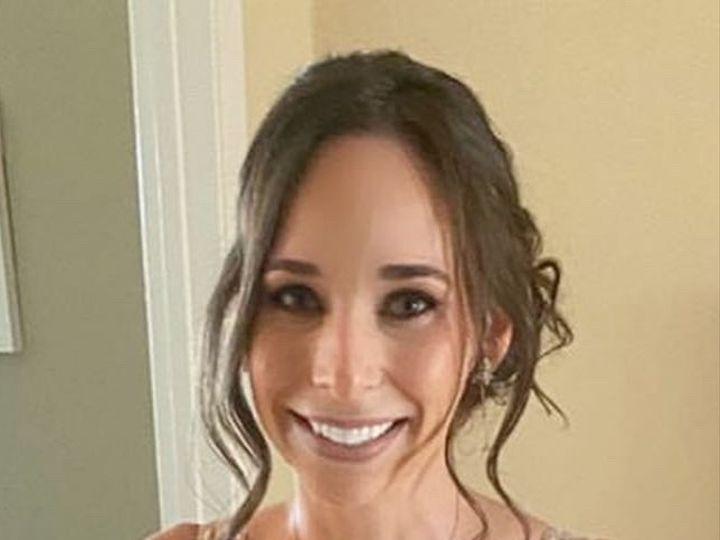 Tmx Acd95d7b 4f5a 492a 9057 04a556c7877a 1 51 1055283 159951310252586 Woodland Hills, CA wedding beauty