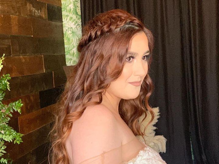 Tmx C9609648 59f4 4f62 8d35 55c65de316fc 4 51 1055283 160323957228337 Woodland Hills, CA wedding beauty