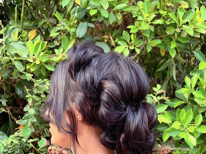 Tmx Img 2304 51 1055283 159802898757989 Woodland Hills, CA wedding beauty