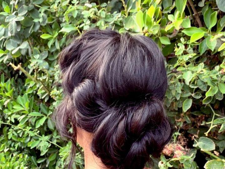 Tmx Img 2307 51 1055283 159802898771178 Woodland Hills, CA wedding beauty