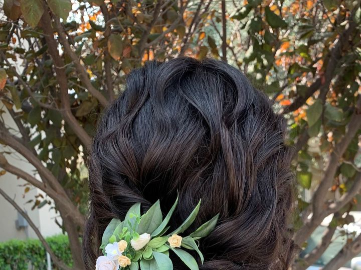 Tmx Img 2950 51 1055283 160056803636557 Woodland Hills, CA wedding beauty