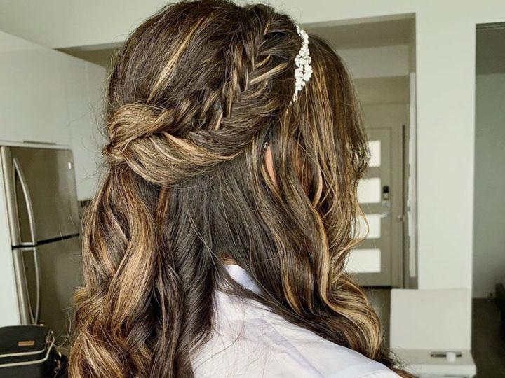 Tmx Img 2993 51 1055283 160056809693571 Woodland Hills, CA wedding beauty