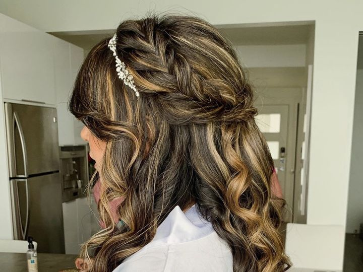 Tmx Img 2994 51 1055283 160056809676144 Woodland Hills, CA wedding beauty