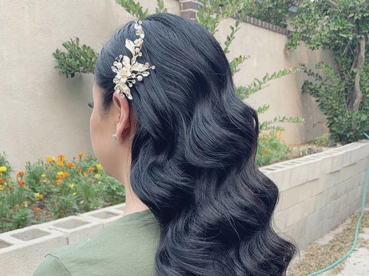 Tmx Img 2999 51 1055283 160056811975651 Woodland Hills, CA wedding beauty