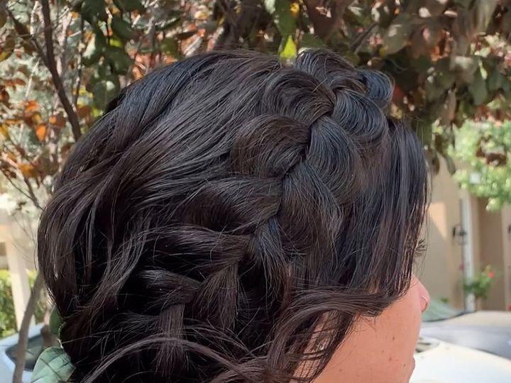 Tmx Img 3007 51 1055283 160056806217624 Woodland Hills, CA wedding beauty