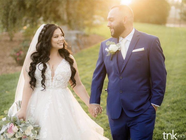 Tmx Img 3899 51 1055283 160323905266073 Woodland Hills, CA wedding beauty