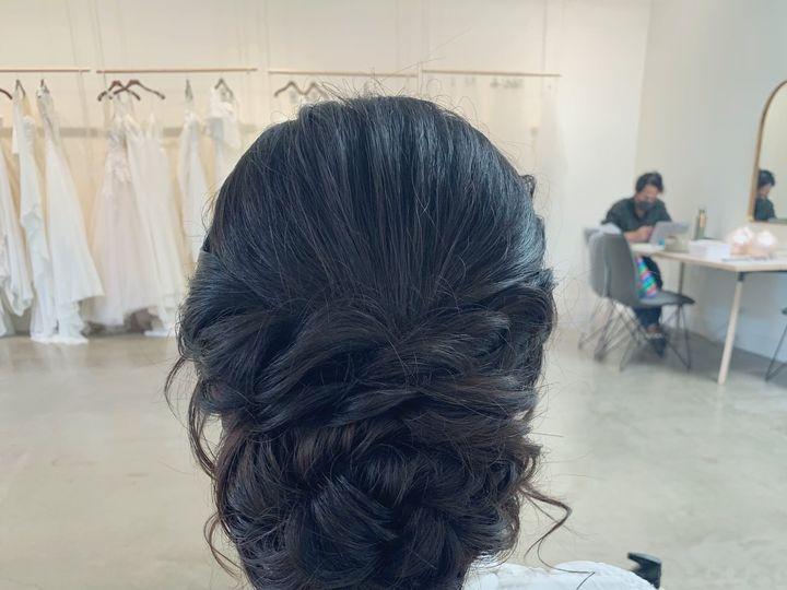 Tmx Img 3922 51 1055283 160324061535838 Woodland Hills, CA wedding beauty