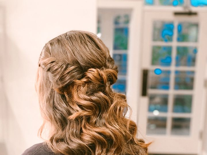 Tmx Img 8842 51 1055283 158328102438057 Woodland Hills, CA wedding beauty