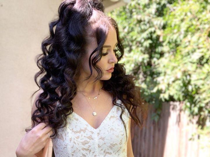 Tmx Img 8858 51 1055283 158328315148645 Woodland Hills, CA wedding beauty