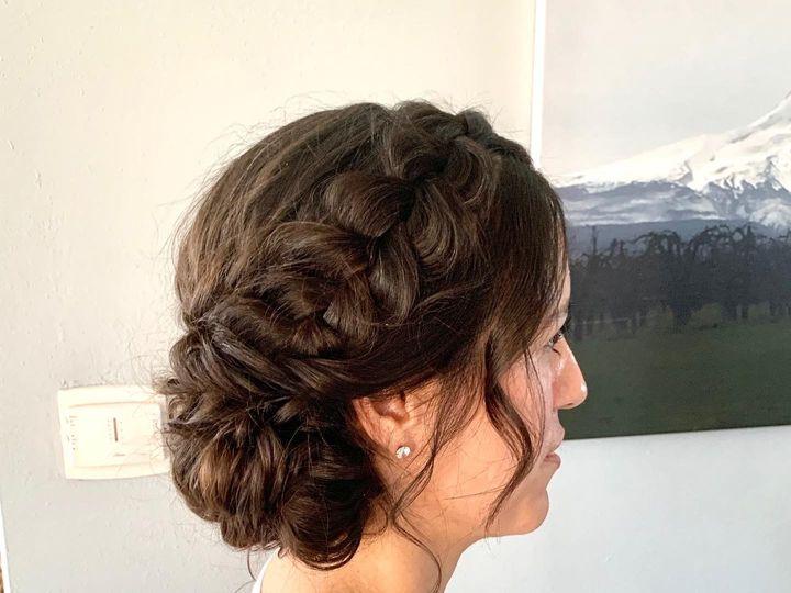 Tmx Img 8870 51 1055283 158328336637747 Woodland Hills, CA wedding beauty