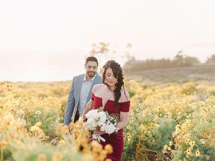 Tmx Img 8872 51 1055283 158328300645102 Woodland Hills, CA wedding beauty