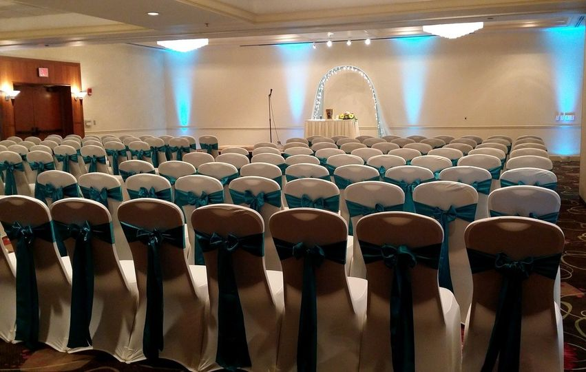 Radisson Hotel Milwaukee West Venue Wauwatosa Wi