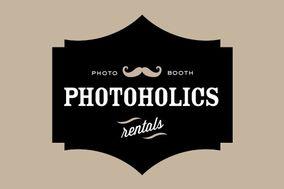 Photoholics Photo Booths