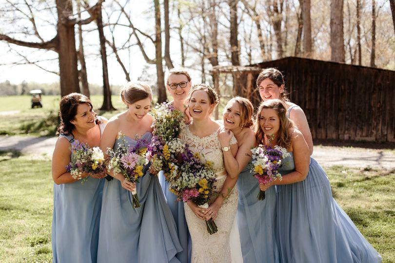 john amy wedding 151 51 1026283