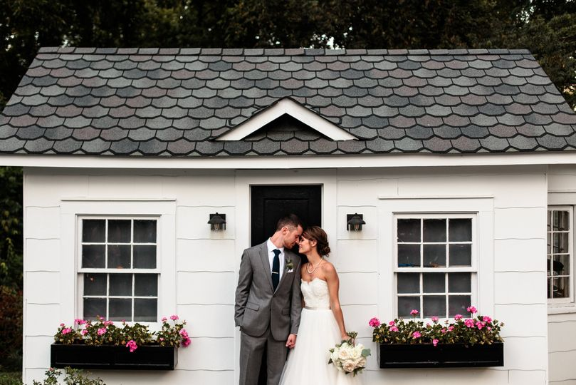 josiah mattie wedding 579 51 1026283