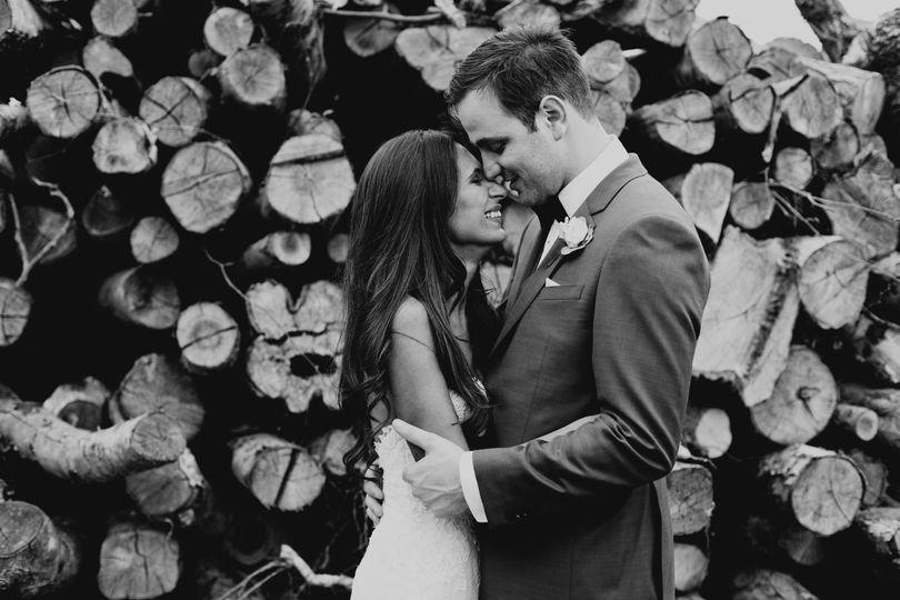 luke sarah wedding 468 51 1026283