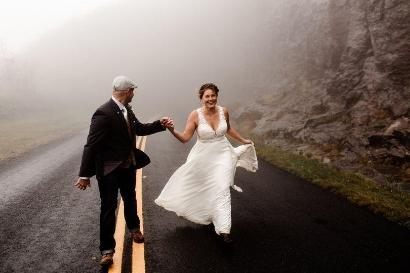 patricktricia wedding 311 51 1026283