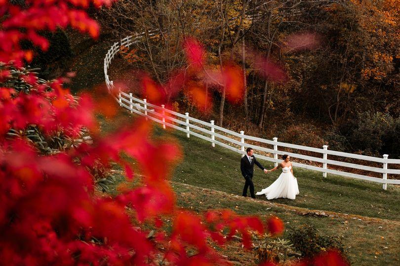 seanjanelle wedding 722 51 1026283
