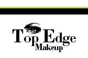 Top Edge Makeup