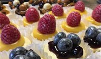 Mama Lynne Mini Cheesecakes 1