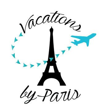 vacations by paris final
