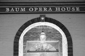 The Baum Opera House
