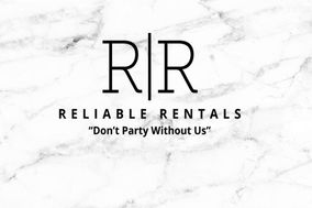 Reliable Rentals