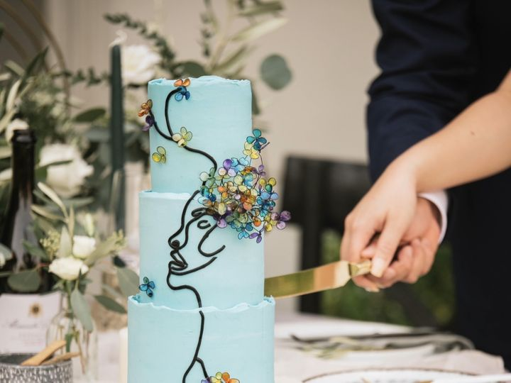 Tmx 7370fe9d 4ba1 476f 9638 De3f5925bf88 51 1067283 160590594297652 Fowler, CA wedding cake