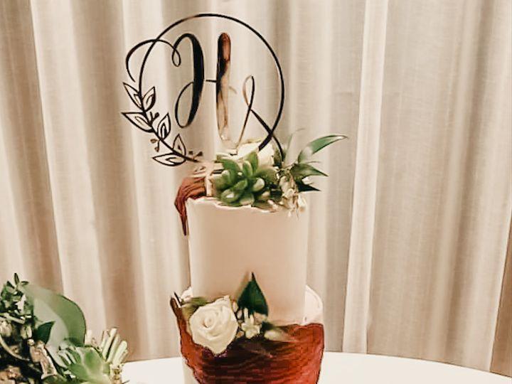 Tmx 842eb994 A5b1 4a22 8416 2469c79360a4 51 1067283 161403644048282 Fowler, CA wedding cake