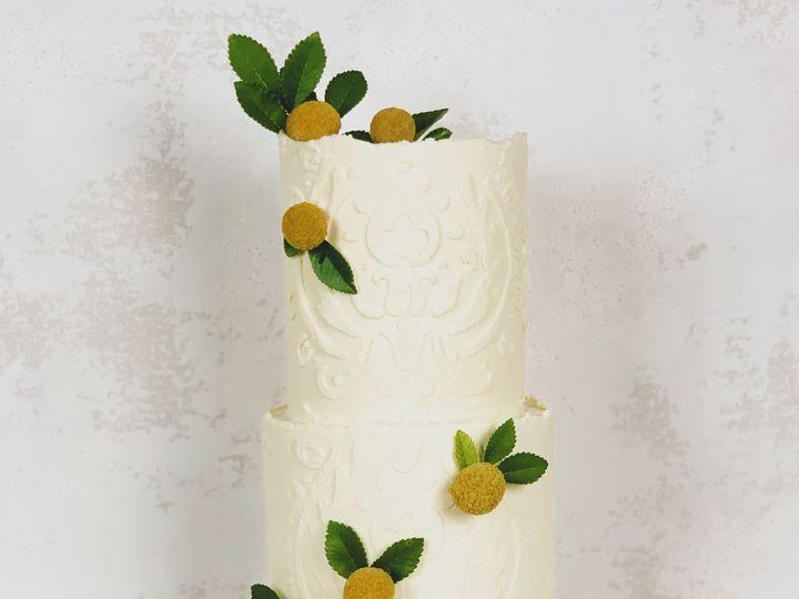Tmx 9ebe5a32 8710 4c48 8d3c 0bc4654a4fd4 51 1067283 159972014812236 Fowler, CA wedding cake