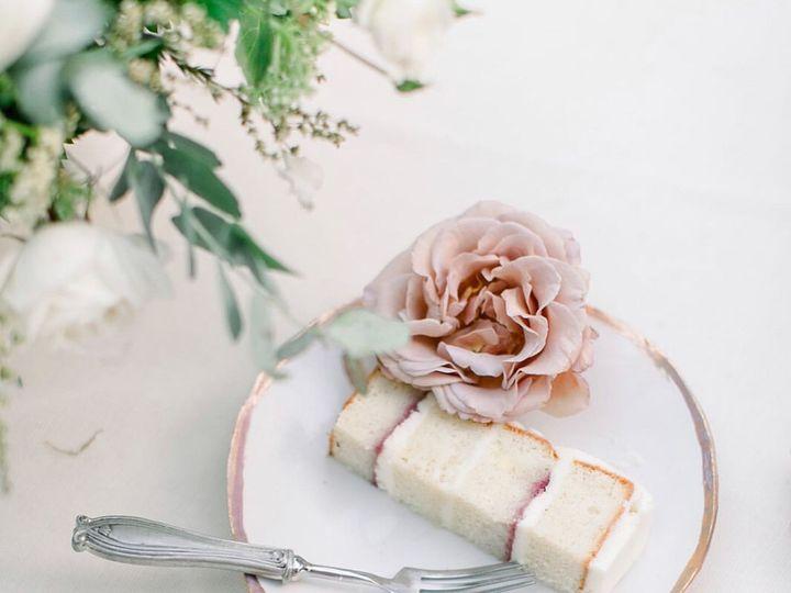 Tmx Ae785119 9b5f 42b4 8872 667c1ba9bd67 51 1067283 1560717673 Fowler, CA wedding cake