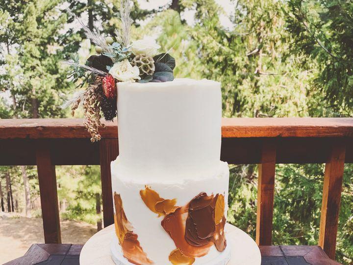 Tmx Dc447375 12c9 4f89 9736 6428c630fbe2 51 1067283 159972015631362 Fowler, CA wedding cake